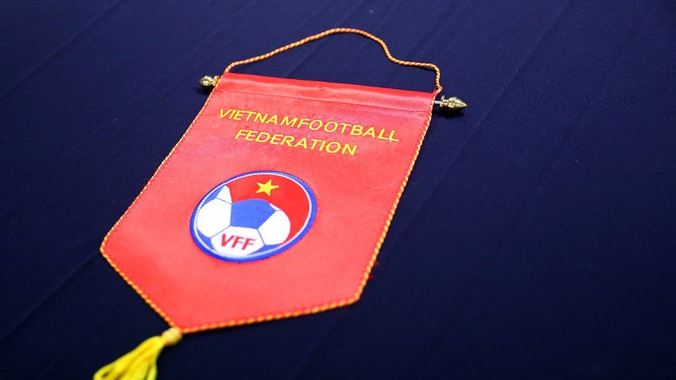 Link xem truc tiep U20 Viet Nam vs U20 Phap giai U20 The gioi 2017 hinh anh 11