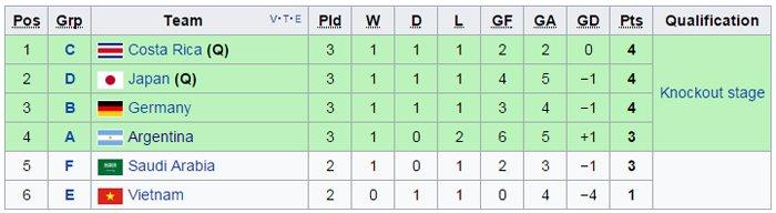 Xem tran U20 Viet Nam vs U20 Honduras tren kenh nao? hinh anh 3
