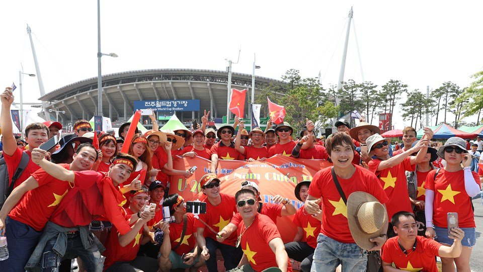 Link xem video truc tiep U20 Viet Nam vs U20 Honduras giai U20 the gioi 2017 hinh anh 11