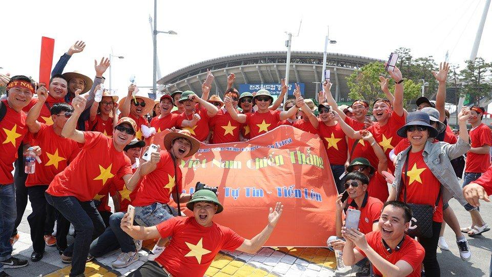 Link xem video truc tiep U20 Viet Nam vs U20 Honduras giai U20 the gioi 2017 hinh anh 10