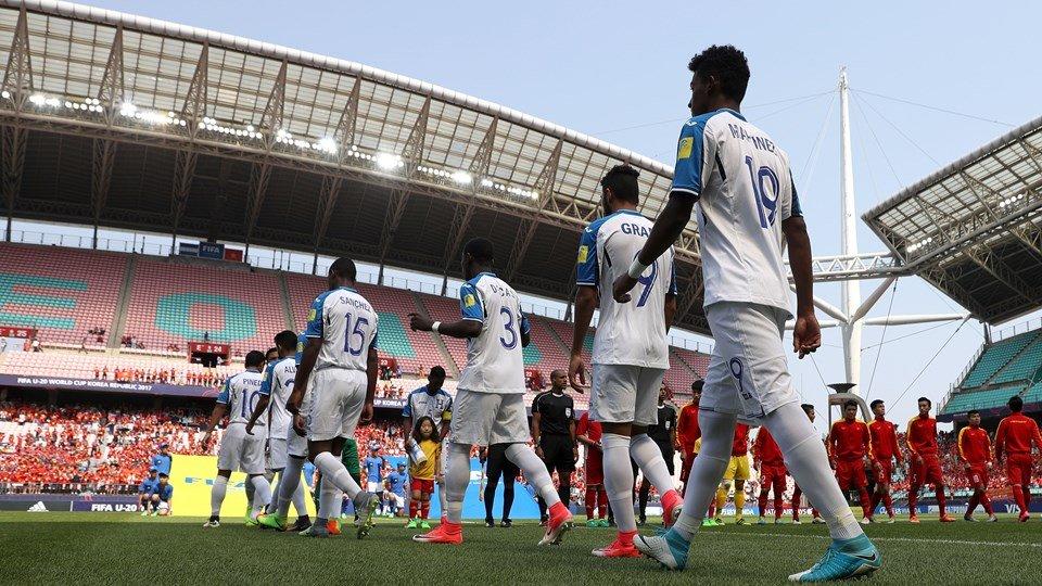 Link xem video truc tiep U20 Viet Nam vs U20 Honduras giai U20 the gioi 2017 hinh anh 8