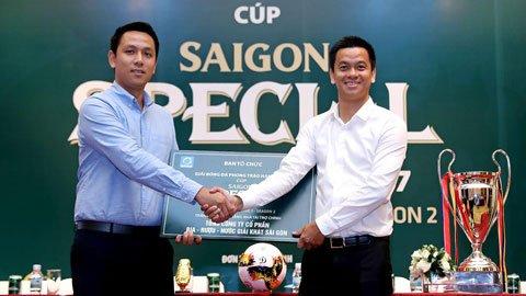 Bong da phui mong thoi cam hung giong lua U20 Viet Nam hinh anh 1