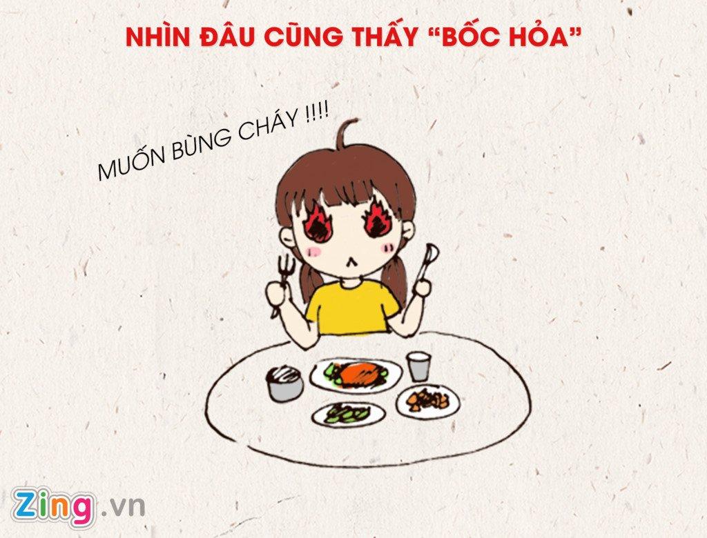 'Khong the song noi' voi thoi tiet nang nong tren 40 do C hinh anh 4