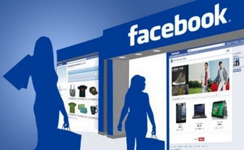 Nguoi kinh doanh tren Facebook bat dau ke khai thue hinh anh 2