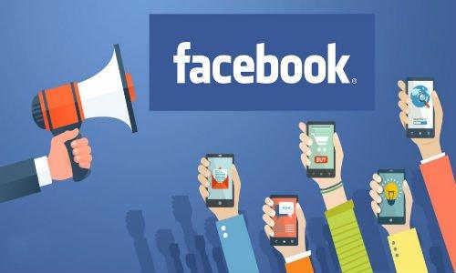 Nguoi kinh doanh tren Facebook bat dau ke khai thue hinh anh 1