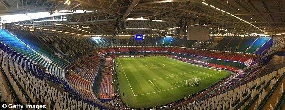 Truc tiep Real Madrid vs Juventus, Link xem tran chung ket C1 2017 hinh anh 16