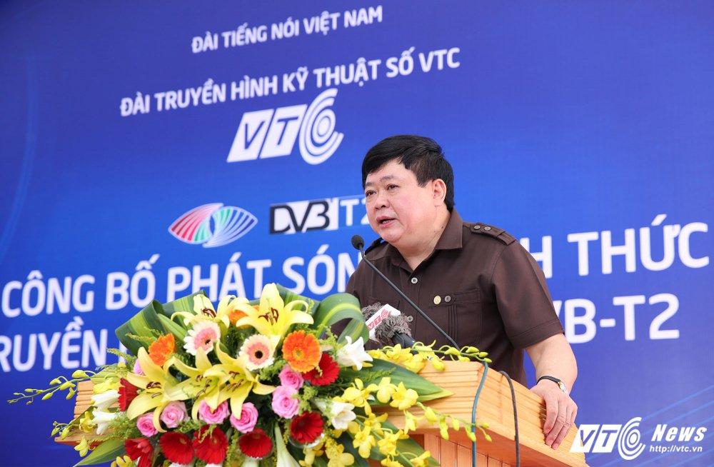 VTC phu song truyen hinh so mat dat DVB-T2 tai khu vuc Mien Trung hinh anh 2