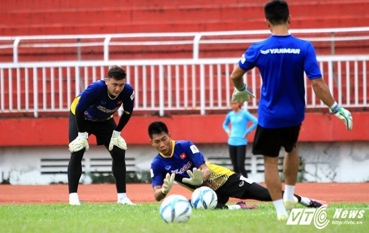 Xem video truc tiep Viet Nam vs Jordan vong loai Asian Cup 2019 hinh anh 9