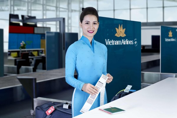 Loi nhuan ky luc, Vietnam Airlines du kien trich 736 ty dong chia co tuc hinh anh 1