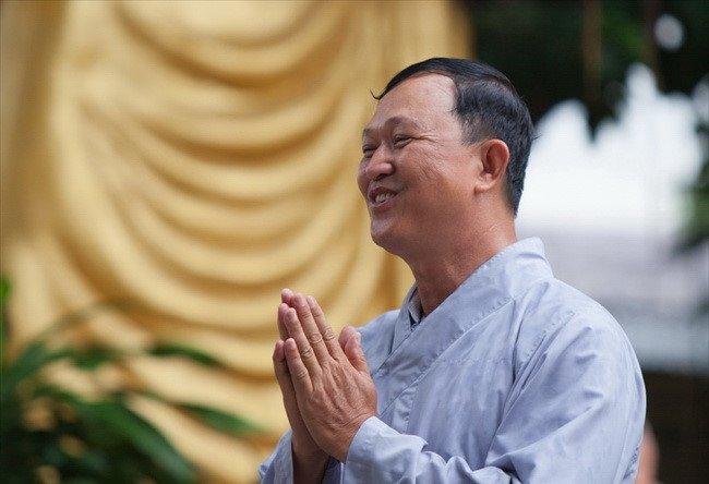 'Huynh Tuan Kiet nen dau Flores de chung minh truyen dien la that' hinh anh 2