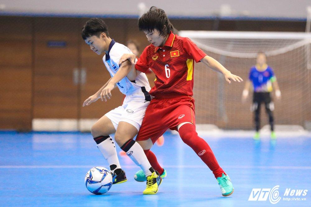 Truc tiep SEA Games 29 ngay 18/8: U22 Myanmar vao ban ket, Aung Thu vuot Cong Phuong hinh anh 6