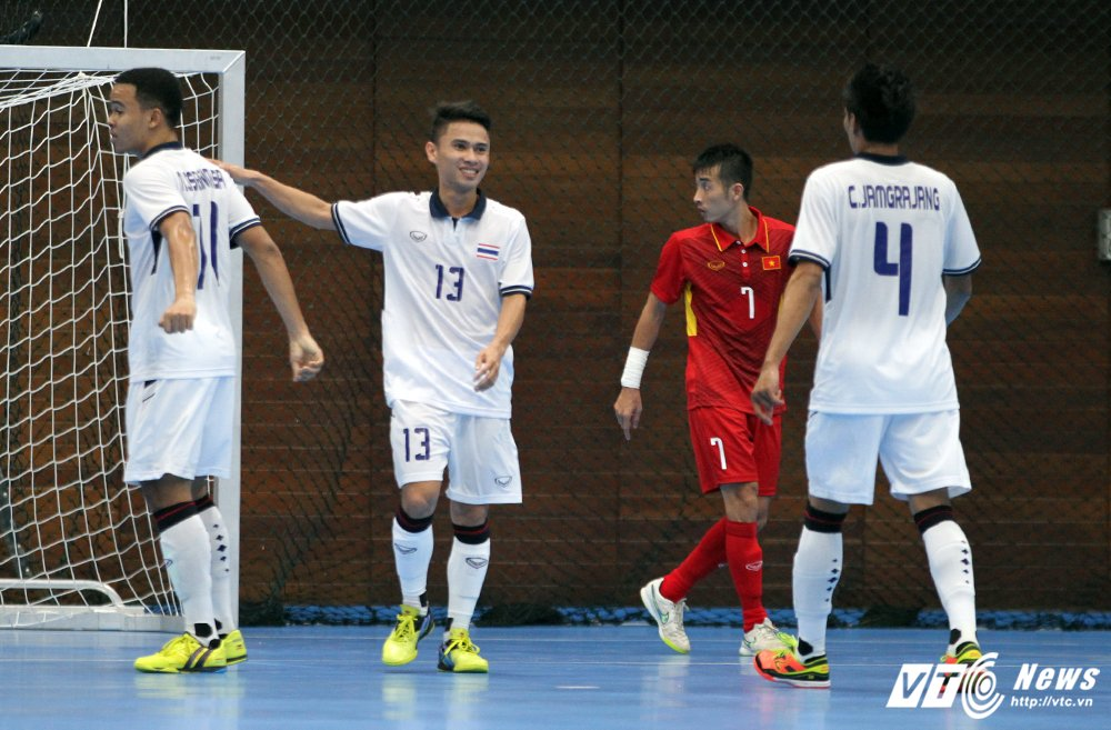 Truc tiep SEA Games 29 ngay 18/8: U22 Myanmar vao ban ket, Aung Thu vuot Cong Phuong hinh anh 4