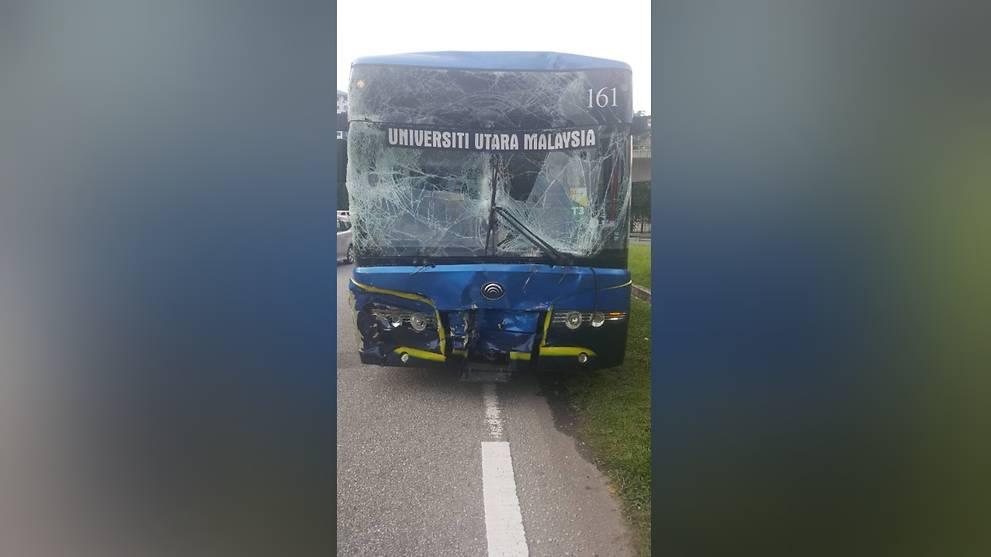 bus 8