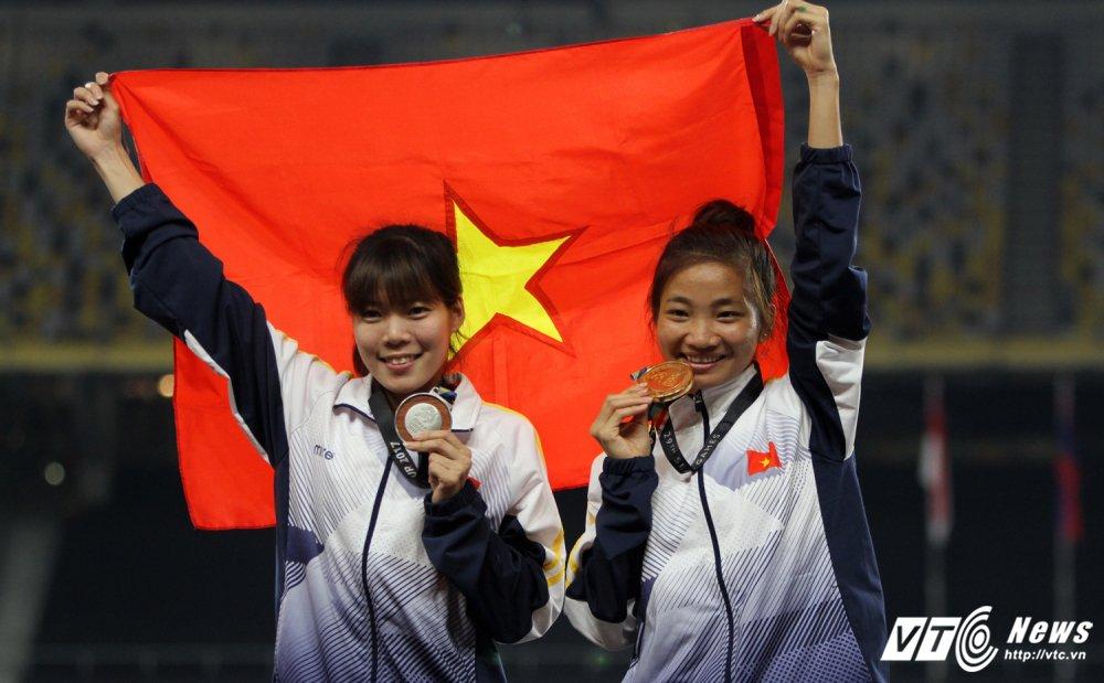 'Dien kinh Viet Nam da lam nen dieu ky dieu' hinh anh 2