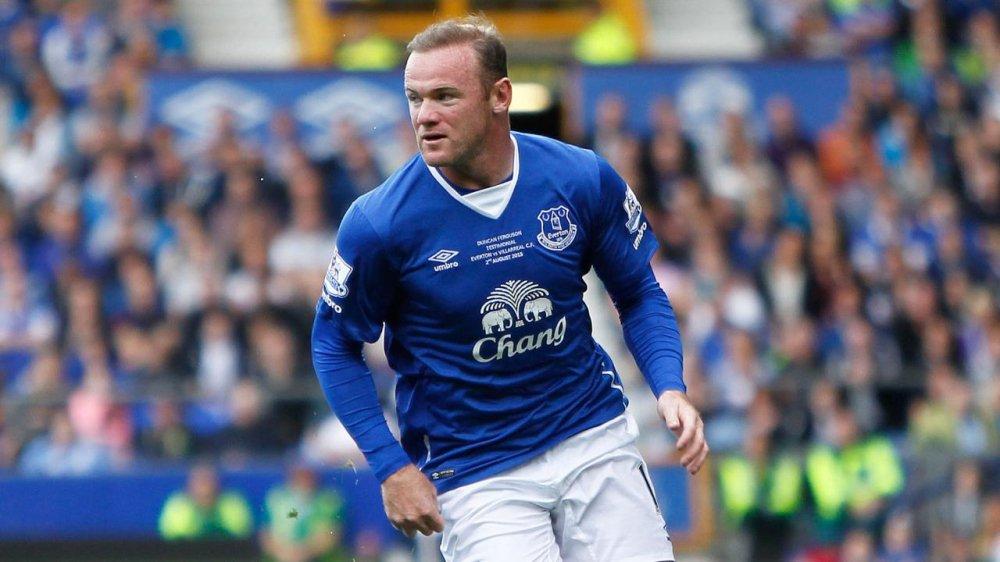 Truc tiep Everton vs MU, Link xem Ngoai hang Anh 2017 vong 22 hinh anh 5