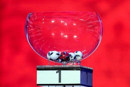 Vi sao le boc tham World Cup 2018 bi nghi ngo dan xep? hinh anh 3