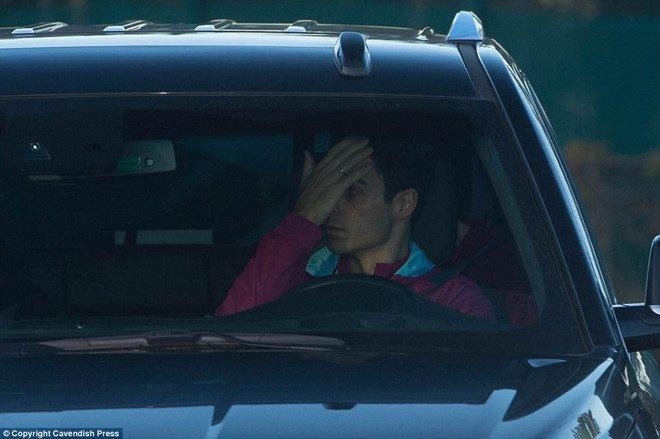 Ảu dả sau derby Manchester: 6 sao MU xong vao dòi dánh Ederson hinh anh 3