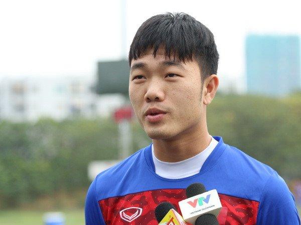 Xuan Truong: Nhieu cau thu U23 Viet Nam chan thuong van phai co tap hinh anh 1