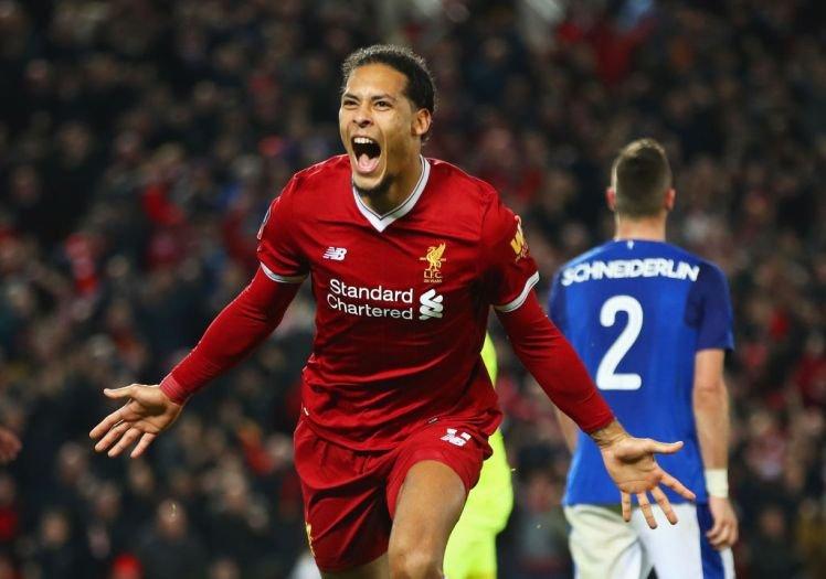 Truc tiep Liverpool vs Man City, Link xem bong da Ngoai hang Anh vong 23 hinh anh 4