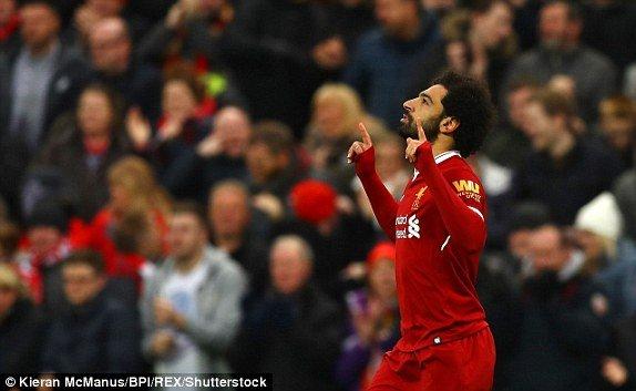 Truc tiep Liverpool vs Tottenham, link xem vong 26 Ngoai Hang Anh 2018 hinh anh 5