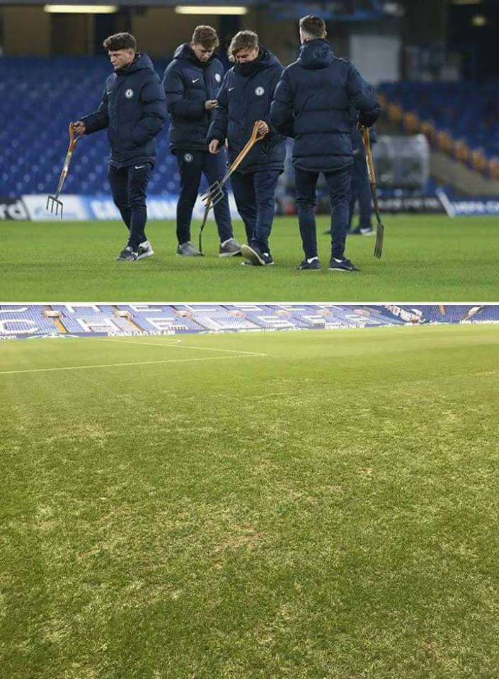 Truc tiep Chelsea vs Barca, Link xem truc tiep Cup C1 chau Au 2018 hinh anh 8
