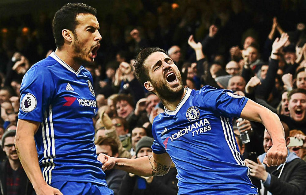 Truc tiep Chelsea vs Barca, Link xem truc tiep Cup C1 chau Au 2018 hinh anh 6