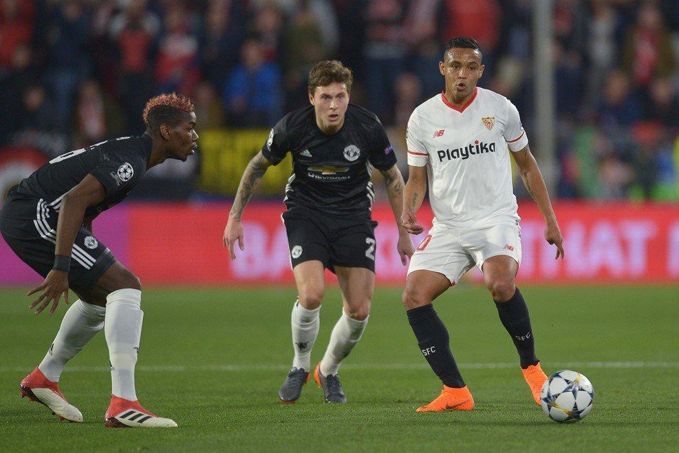 Ket qua Sevilla vs MU: Ket qua bong da Cup C1 2018 dem qua hinh anh 3