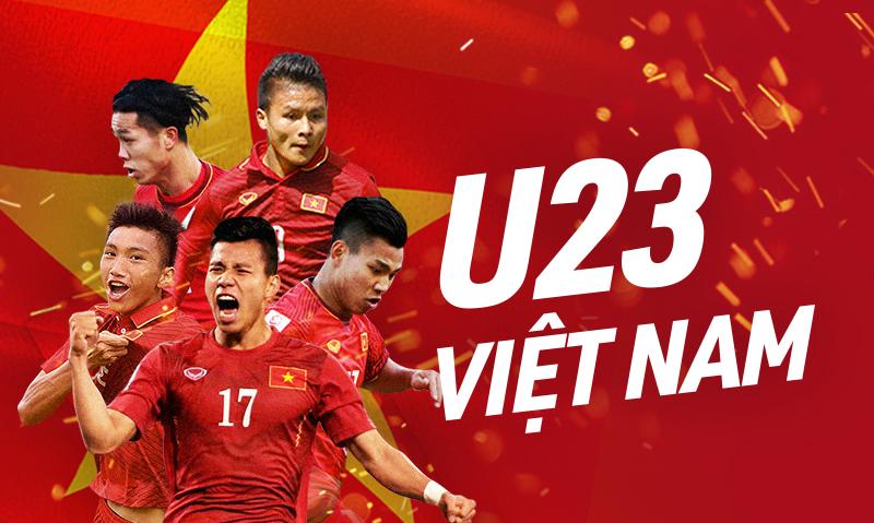 HLV Park Hang Seo: 'Cac doi thu o ASIAD 18 se de chung U23 Viet Nam' hinh anh 1