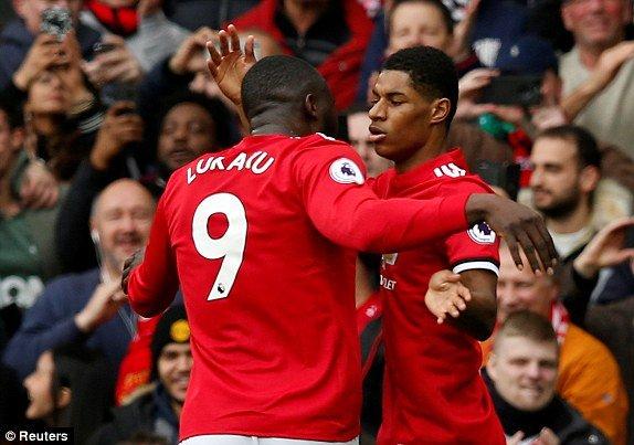 Truc tiep MU vs Liverpool hom nay, Link xem bong da Ngoai hang Anh 2018 vong 30 hinh anh 3