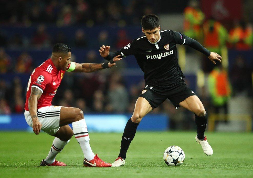 Truc tiep MU vs Sevilla, Link xem bong da Cup C1 2018 hom nay hinh anh 2