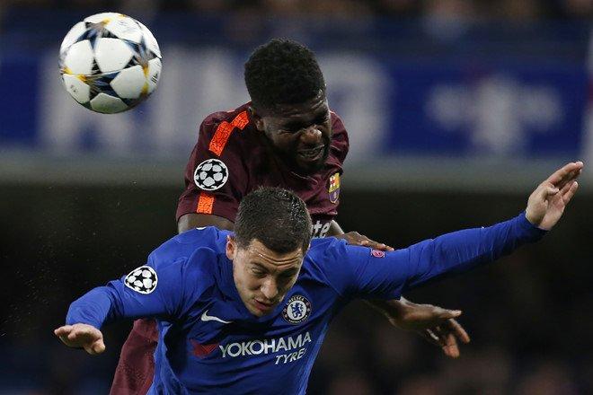 Chelsea can lam gi de chan duoc Messi va Barca? hinh anh 3