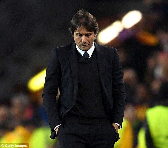 Truc tiep Newcastle vs Chelsea, Link xem bong da Ngoai hang Anh vong 38 hinh anh 4
