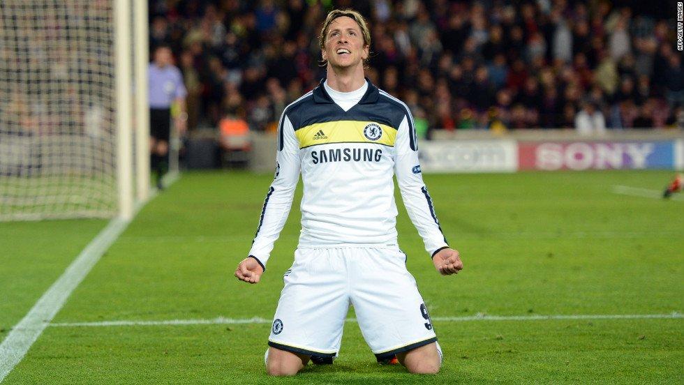 Video ket qua Barca vs Chelsea 3-0: Thien tai Messi huy diet Chelsea hinh anh 8