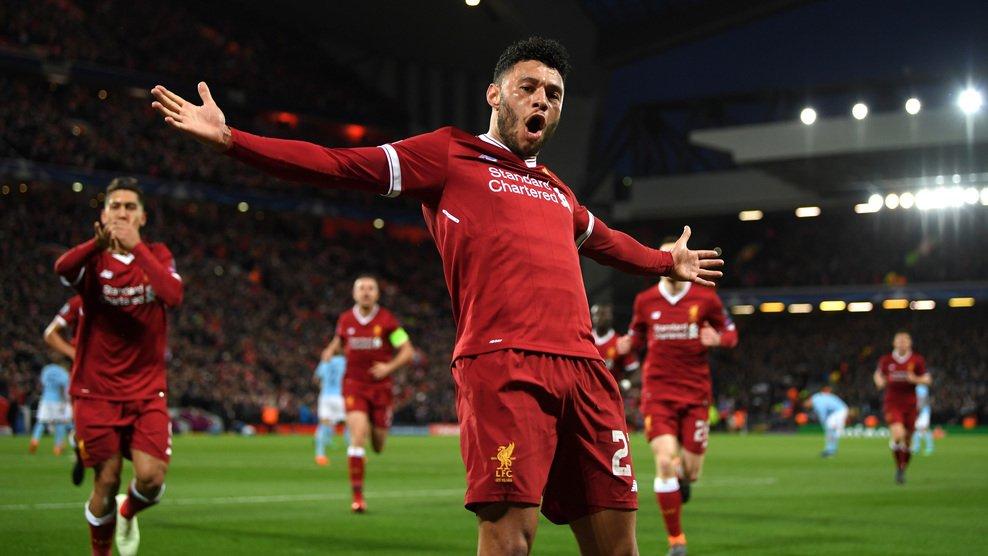 Video ket qua Liverpool vs Man City 3-0, tu ket Cup C1 2018 ngay 5/4 hinh anh 3