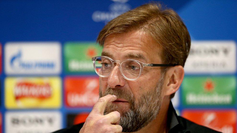 Video ket qua Liverpool vs Man City 3-0, tu ket Cup C1 2018 ngay 5/4 hinh anh 7