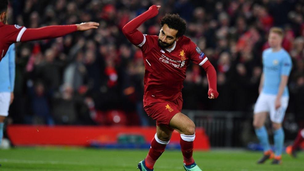 Ngoai Hang Anh ha man: Man City, Salah len dinh, Conte cho trat sa thai hinh anh 3