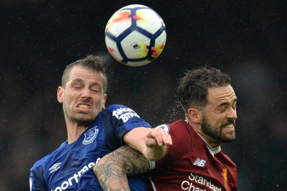 Ket qua Everton vs Liverpool vong 33 Ngoai Hang Anh, 18h30 ngay 7/4 hinh anh 3