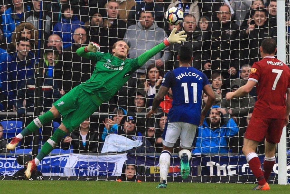 Ket qua Everton vs Liverpool vong 33 Ngoai Hang Anh, 18h30 ngay 7/4 hinh anh 5