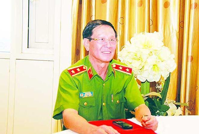 Du can cu xac dinh ong Phan Van Vinh giup suc cac bi can to chuc danh bac hinh anh 1