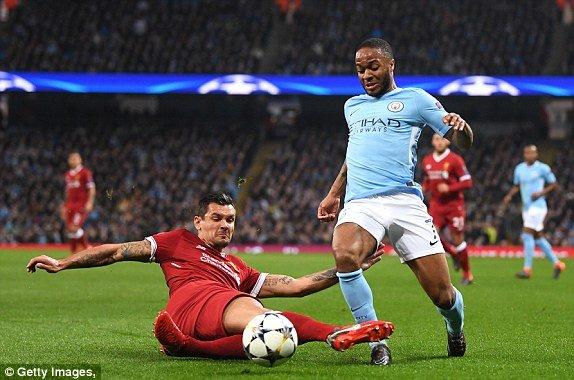 Ket qua Man City vs Liverpool, Link xem bong da Cup C1 chau Au 2018 hinh anh 3