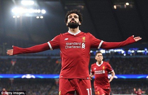 Ket qua Man City vs Liverpool, Link xem bong da Cup C1 chau Au 2018 hinh anh 2