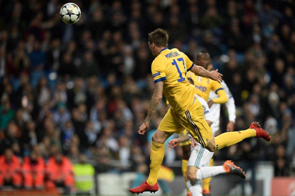 Ket qua Real Madrid vs Juventus tu ket Cup C1 2018 hinh anh 11