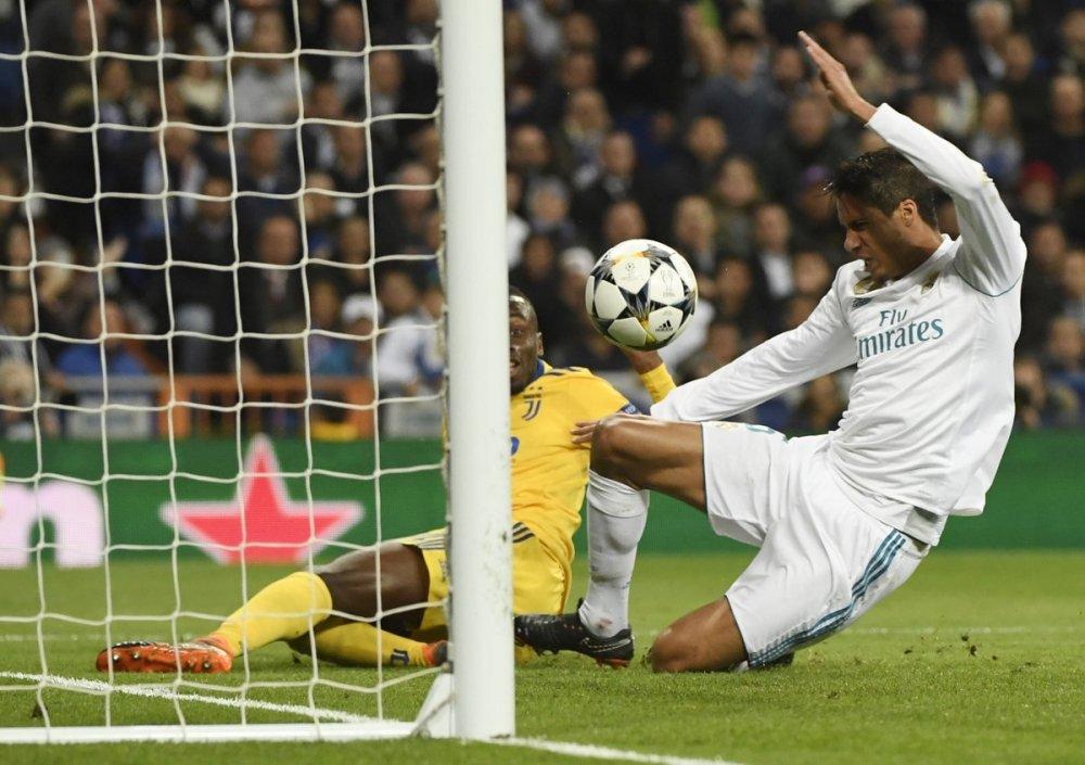 Ket qua Real Madrid vs Juventus tu ket Cup C1 2018 hinh anh 3