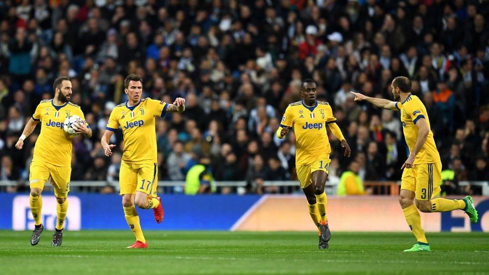 Ket qua Real Madrid vs Juventus tu ket Cup C1 2018 hinh anh 9