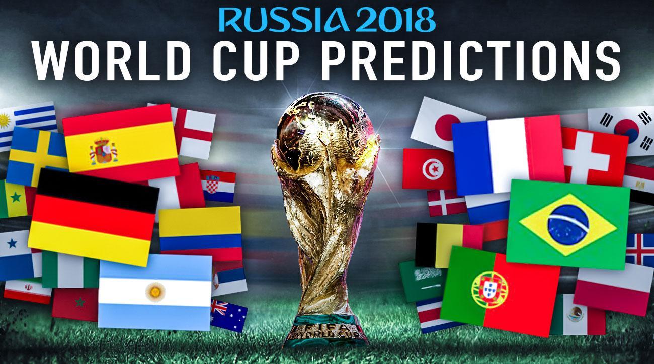 Ban quyen World Cup 2018 gia tram ty dong, VTV cang minh dam phan hinh anh 1