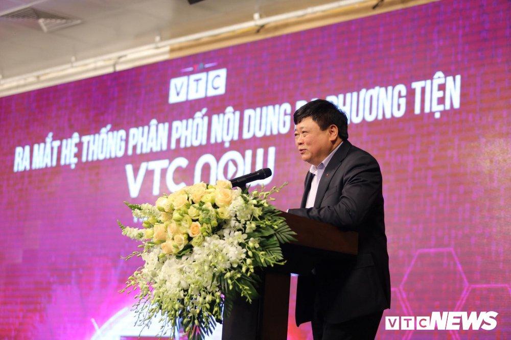 Ra mat ung dung da phuong tien day du bac nhat Viet Nam VTC Now hinh anh 3