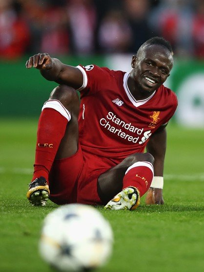 Truc tiep Liverpool vs AS Roma, Link xem ban ket Cup C1 2018 dem nay hinh anh 6