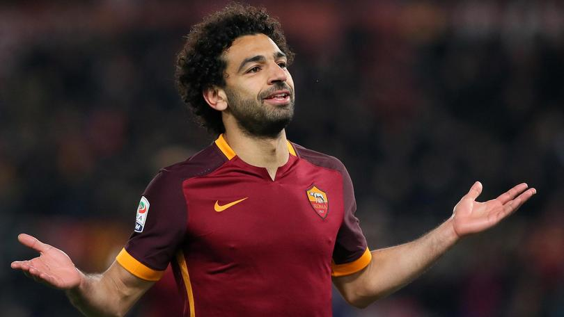 Truc tiep Liverpool vs AS Roma, Link xem ban ket Cup C1 2018 dem nay hinh anh 12