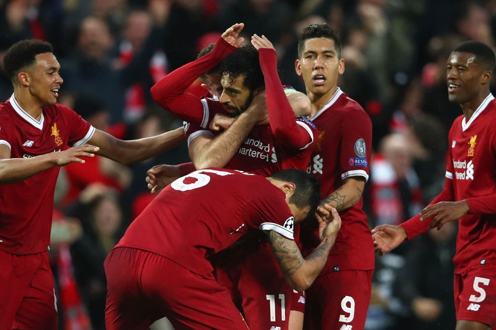 Truc tiep Liverpool vs AS Roma, Link xem ban ket Cup C1 2018 dem nay hinh anh 5