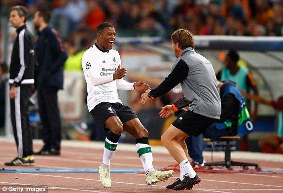 Truc tiep Chelsea vs Liverpool, Link xem Ngoai Hang Anh 2018 hom nay hinh anh 7